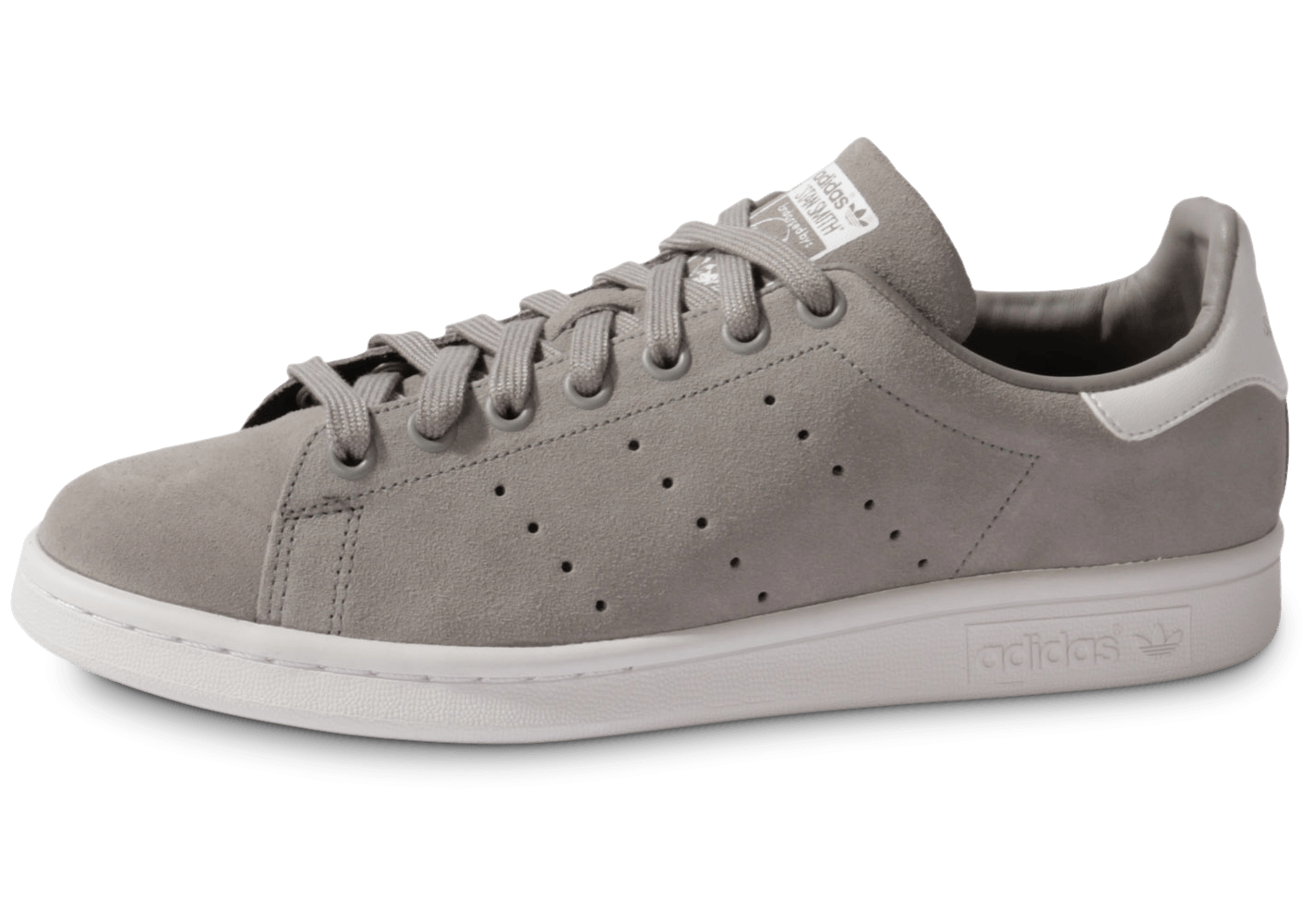 chaussures adidas basses homme adidas superstar glitter