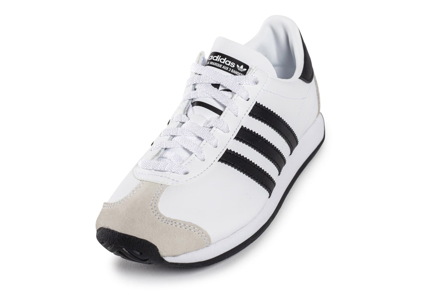Chaussures Adidas Country OG J qZ74M