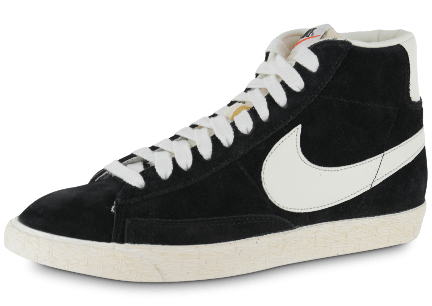 newest fa84d a7e51 coupon code for nike blazer mid noir c7bbb f90c6