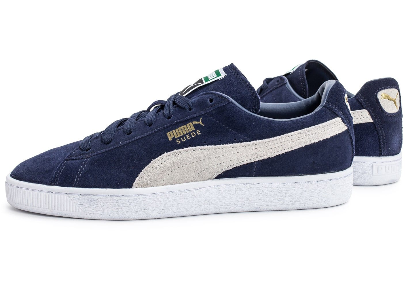 chaussures puma homme 2019