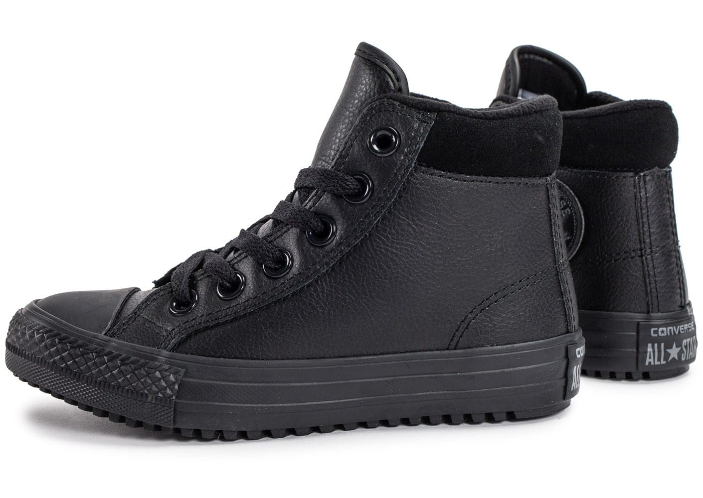 Star All Chaussures Pc Boot Chuck Converse Enfant Taylor gbv6yIYf7