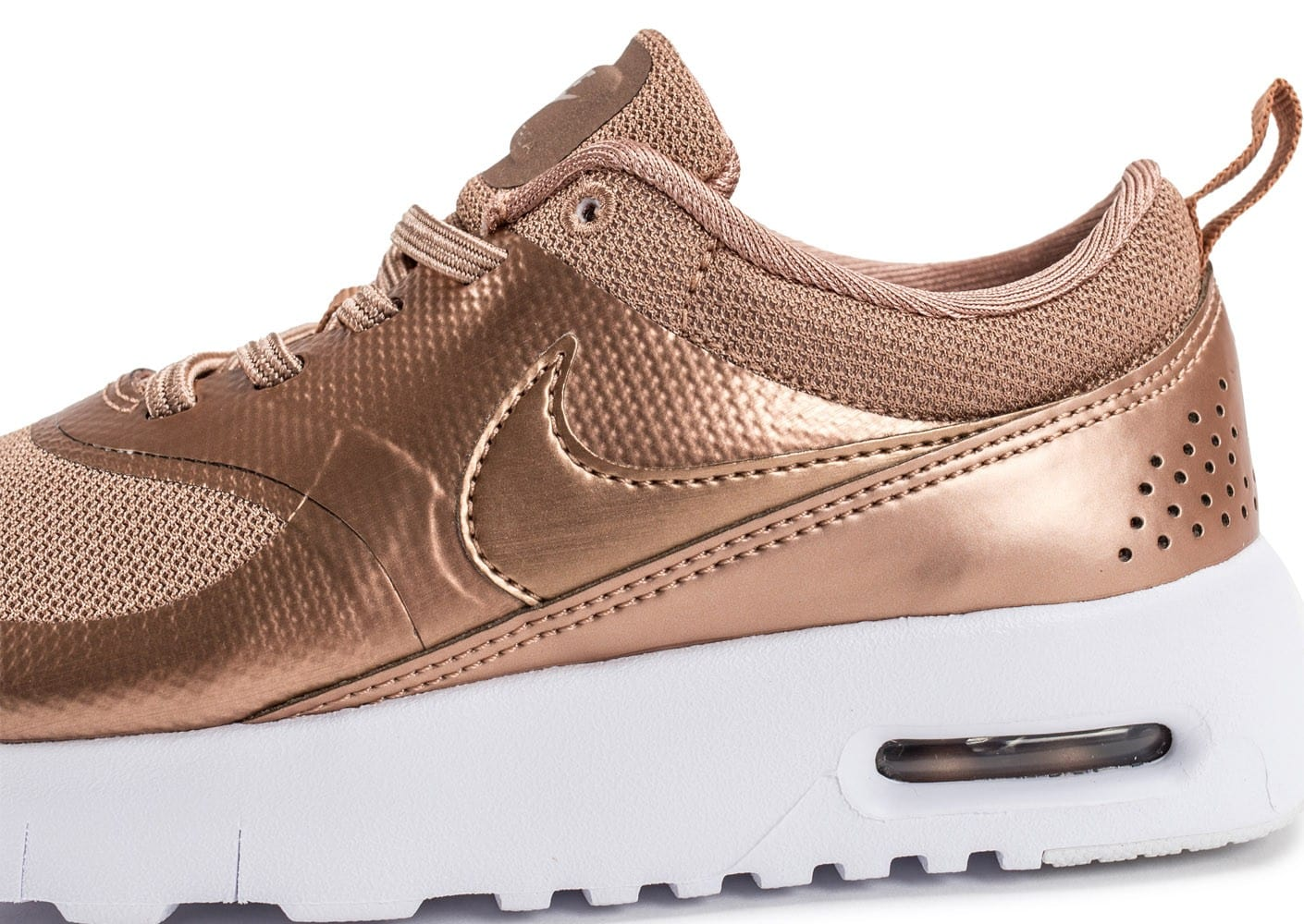 air max thea enfant