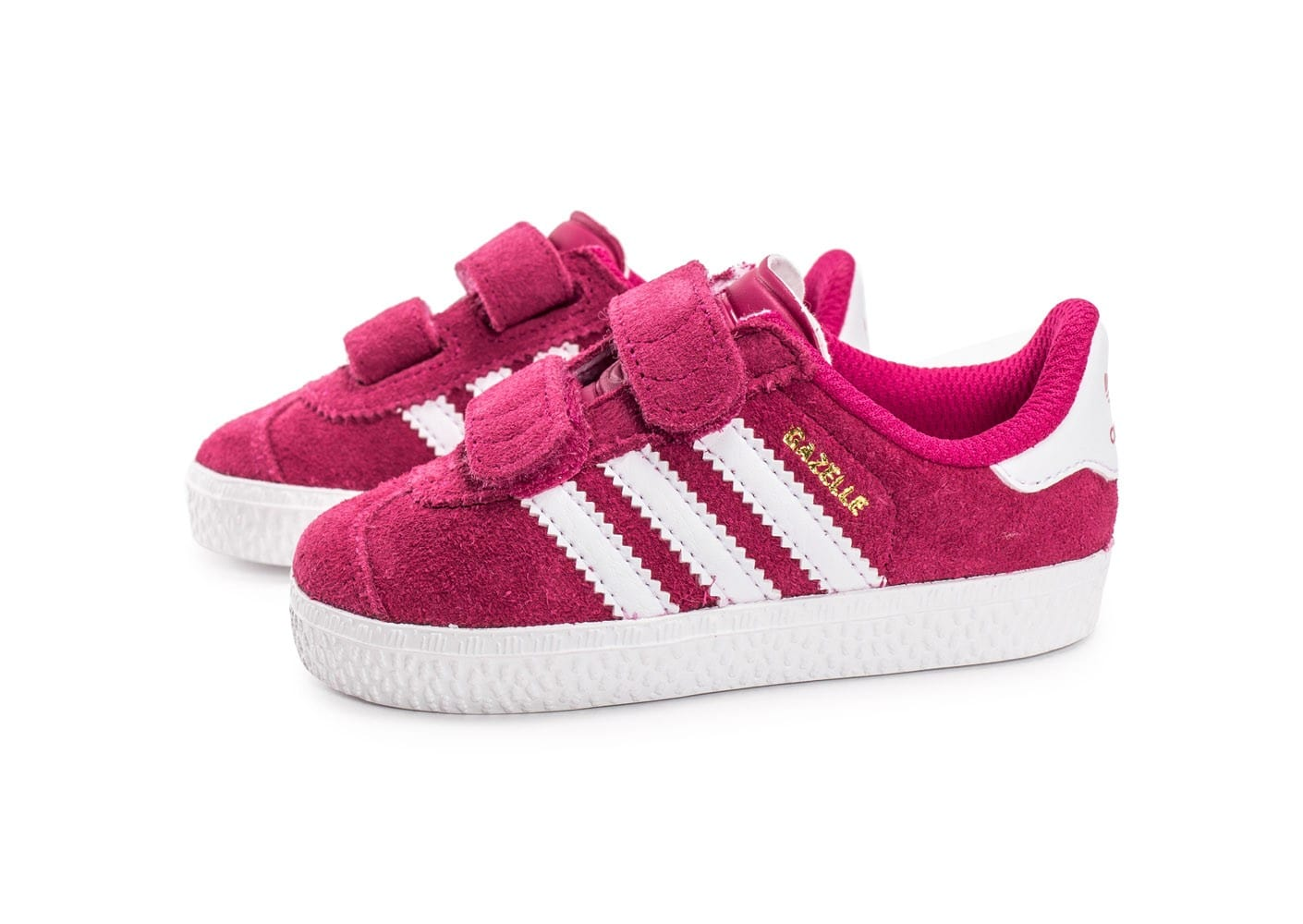 100% top quality vast selection first rate Chaussure Adidas|Asics