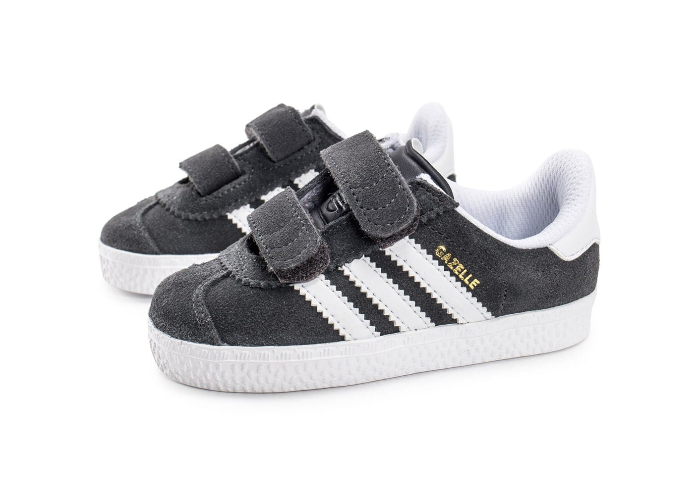 adidas gazelle enfants scratch