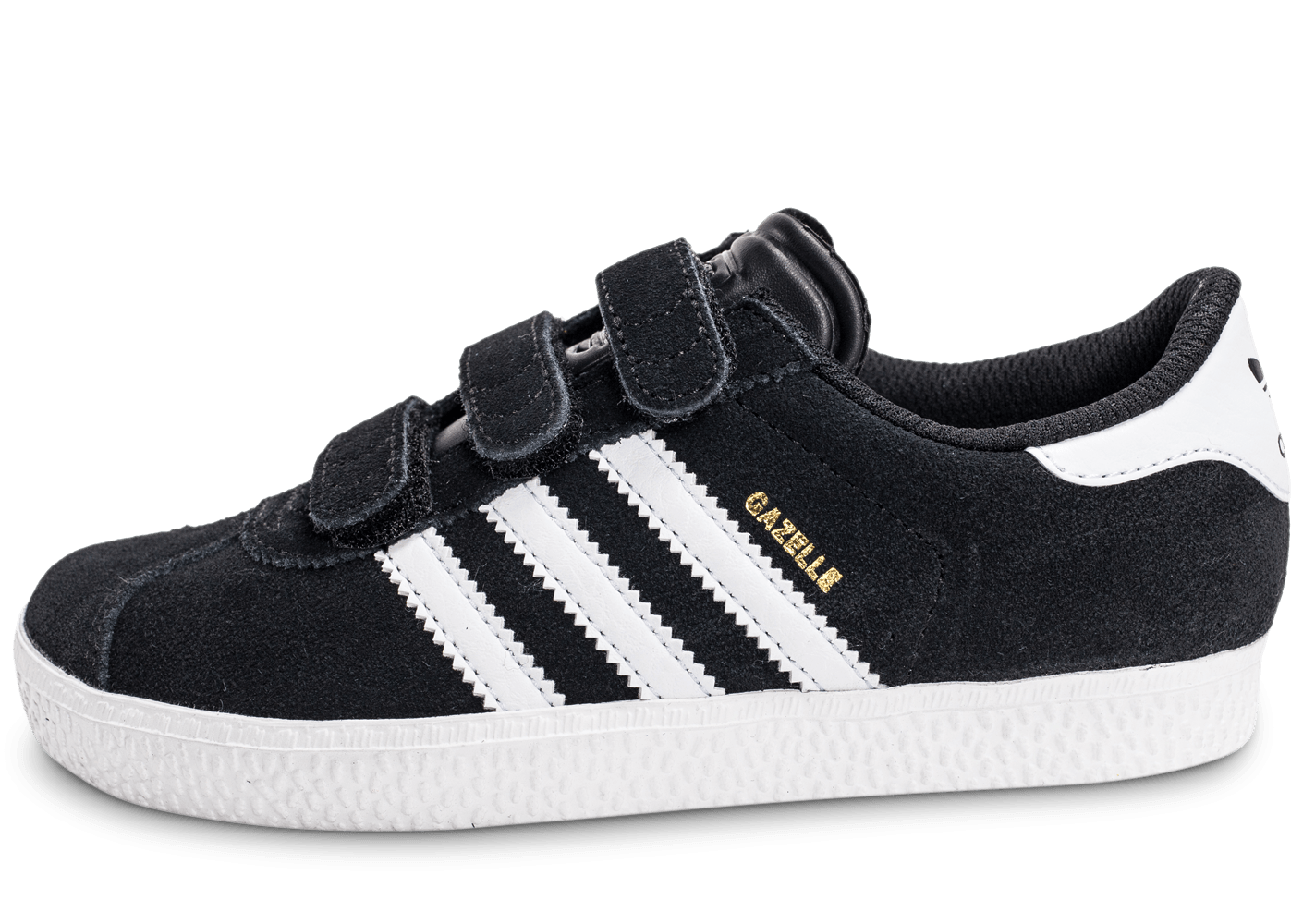 gazelle scratch enfant