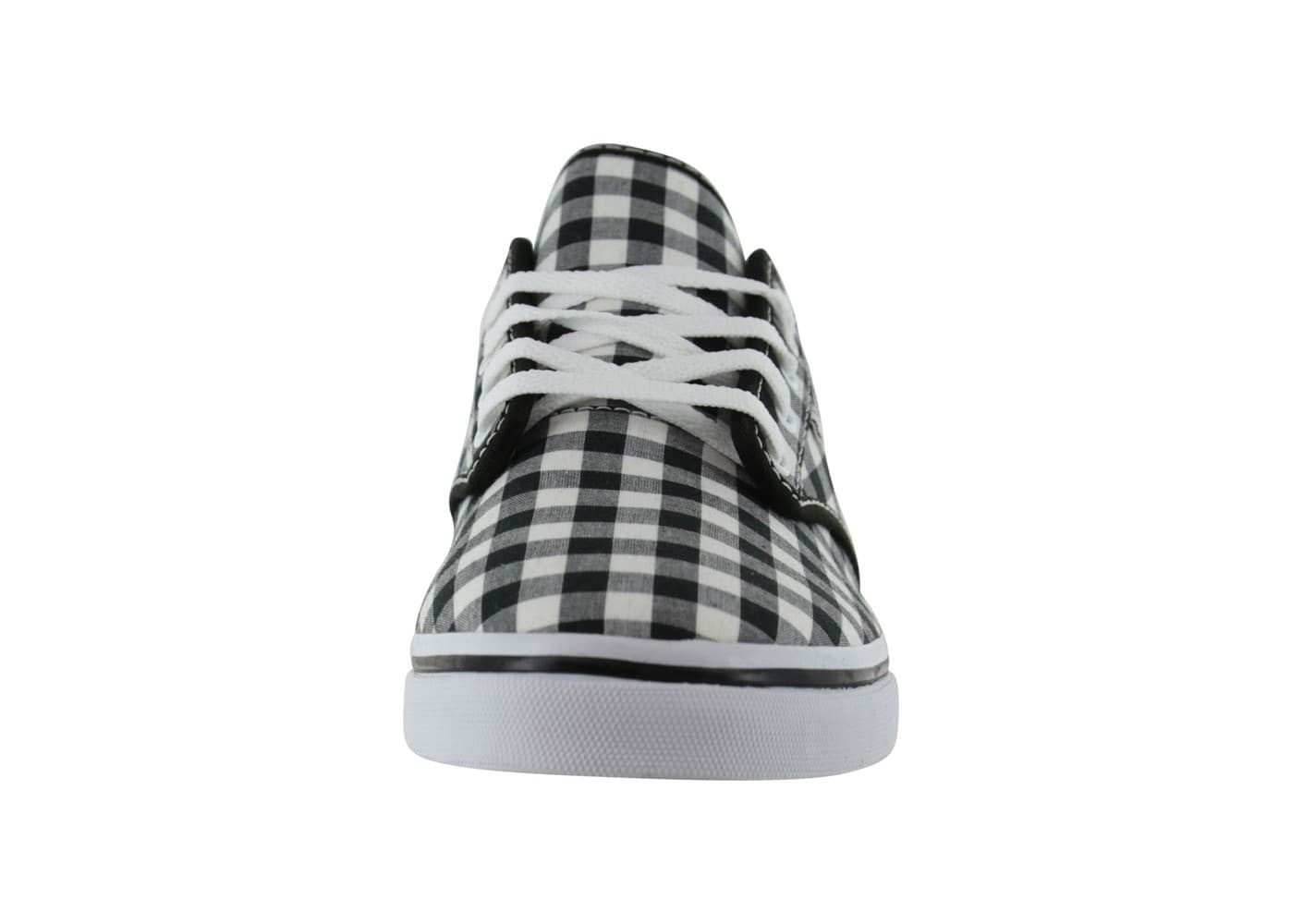 Noire Chausport Chaussures Vichy Vans Atwood 7y6bfg