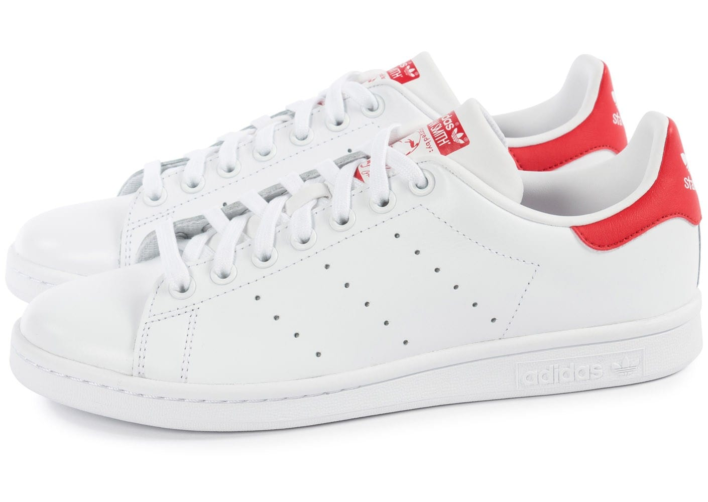 tennis femmes adidas stan smith