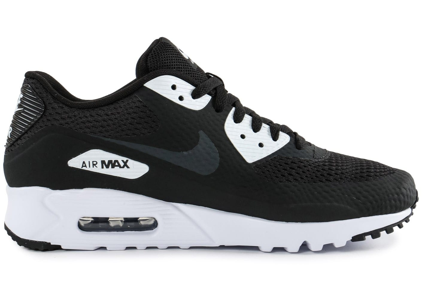 air max 90 ultra noir