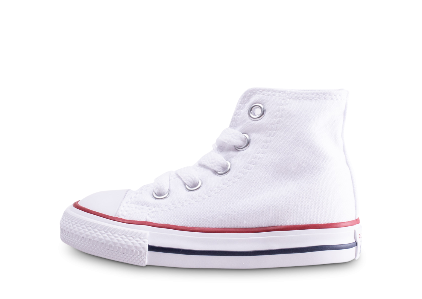 converse blanche homme 43