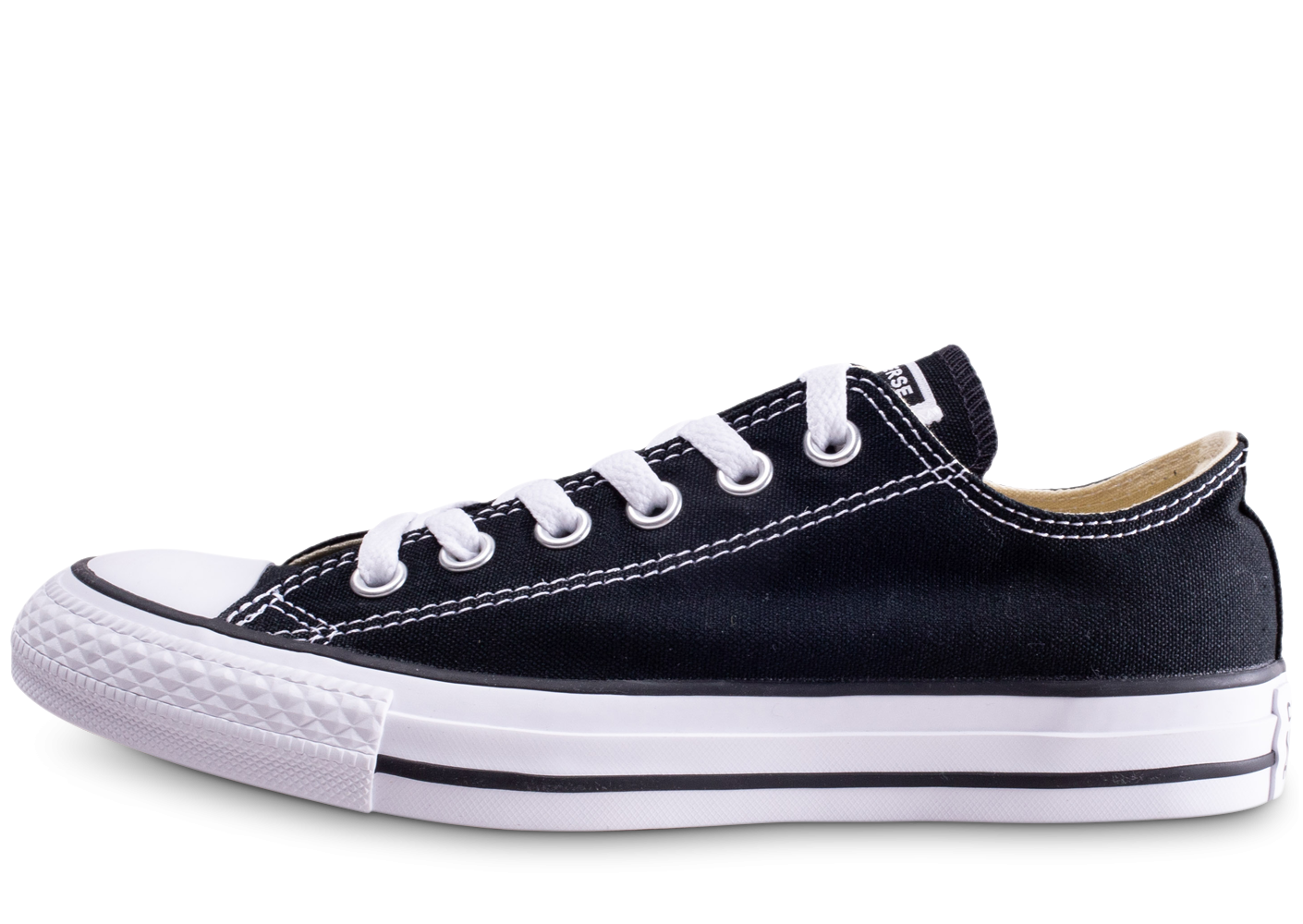 all star converse ado