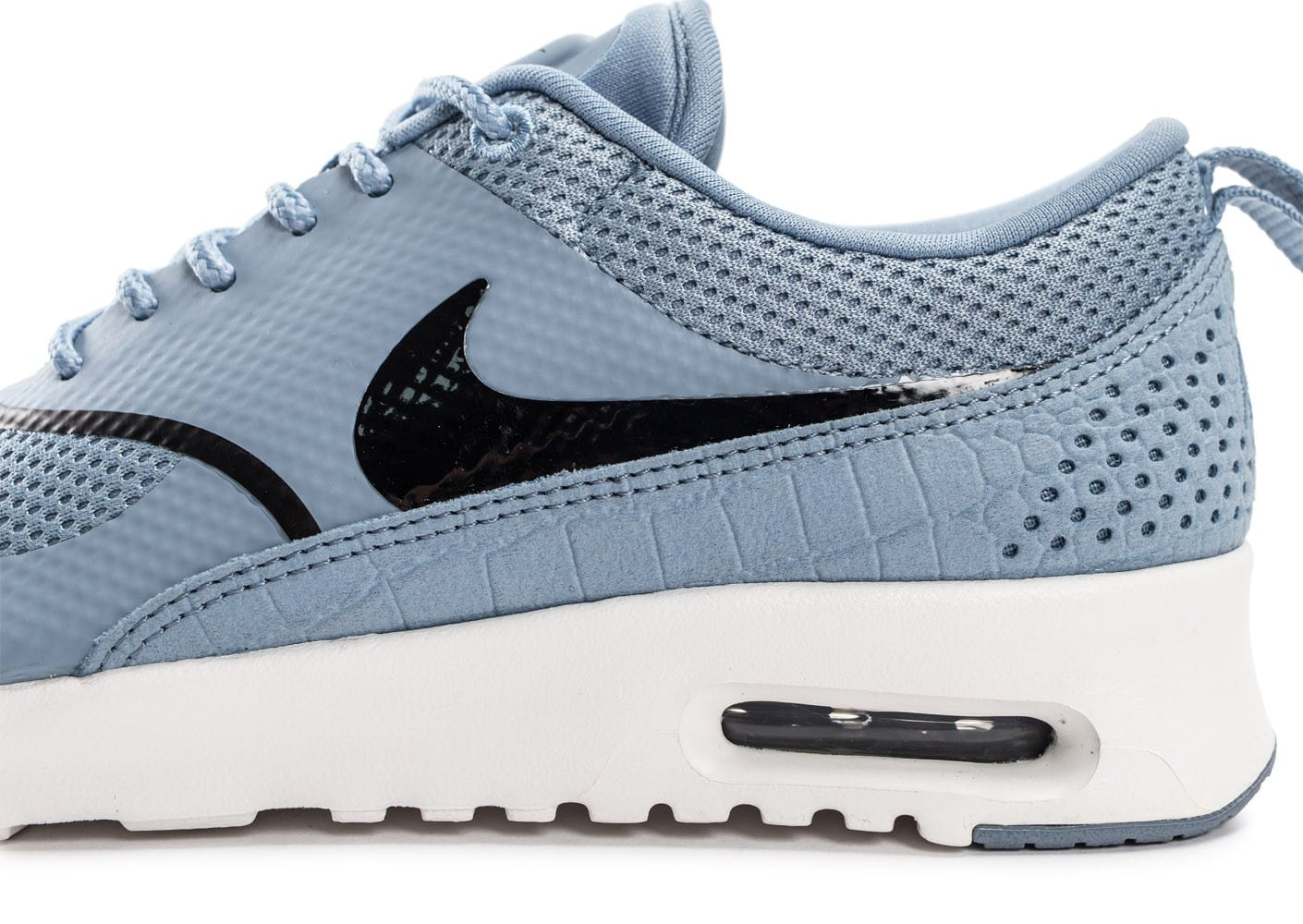 Air Max Thea Ultra - Chaussures - Low-dessus Et Chaussures De Sport Nike vU2VROo9
