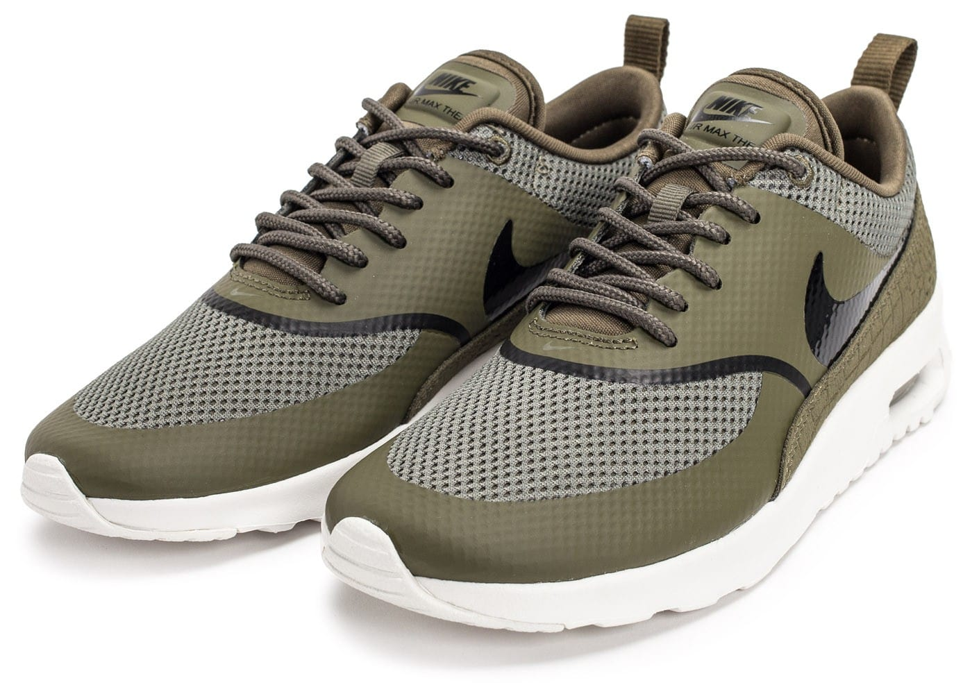 pretty nice bec50 fa8bc Femme Chausport Nike Olive Baskets Chaussures Air Zx7qw6e Max Thea  RTwZCqnfZ.