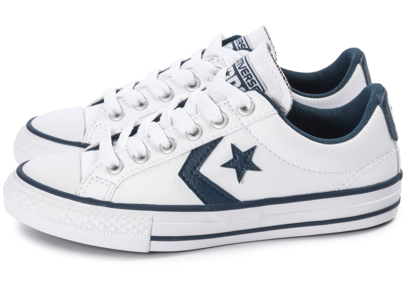 Chaussures Converse Star Player Chausport
