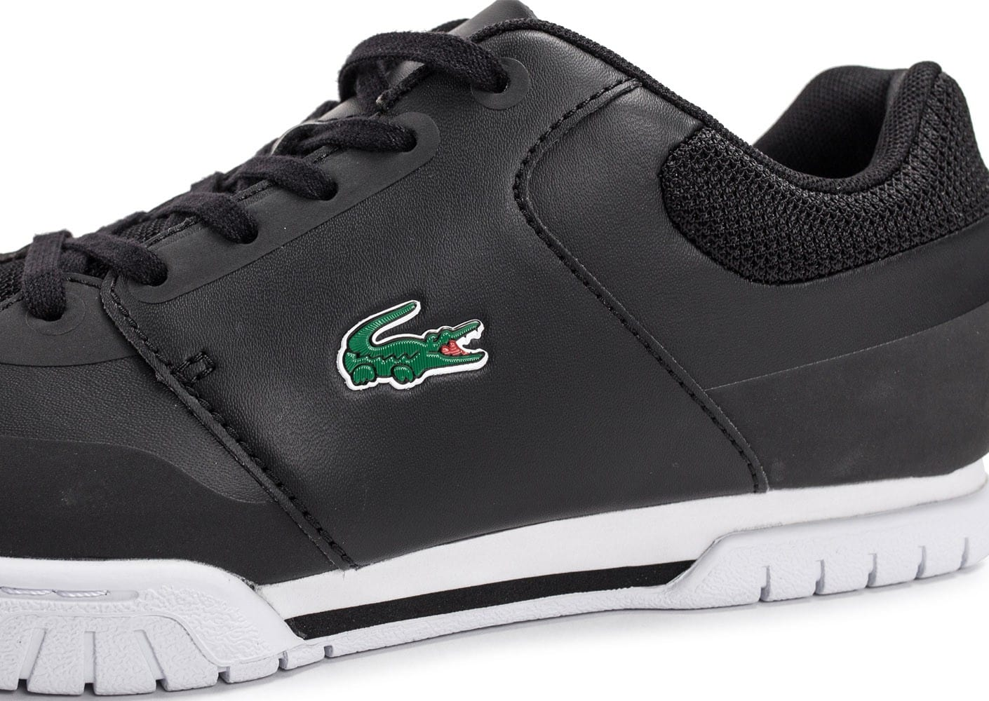 Lacoste Evo Chaussures Bleu Homme Noire Indiana Baskets Chausport 67gYbfy