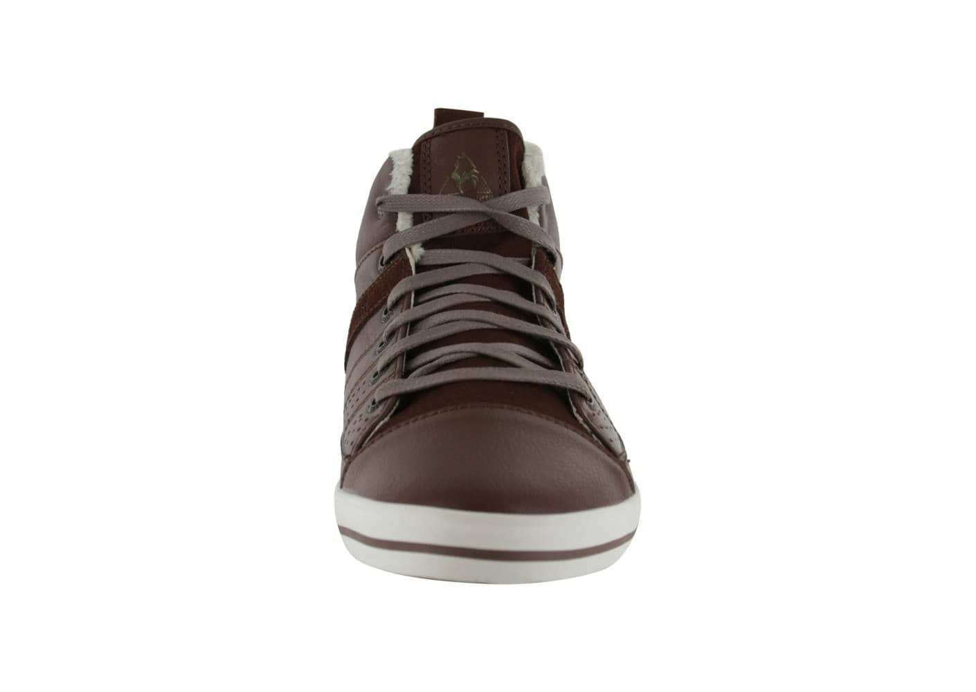 Mustang Le Temple Chaussures Sportif Homme Baskets Chausport