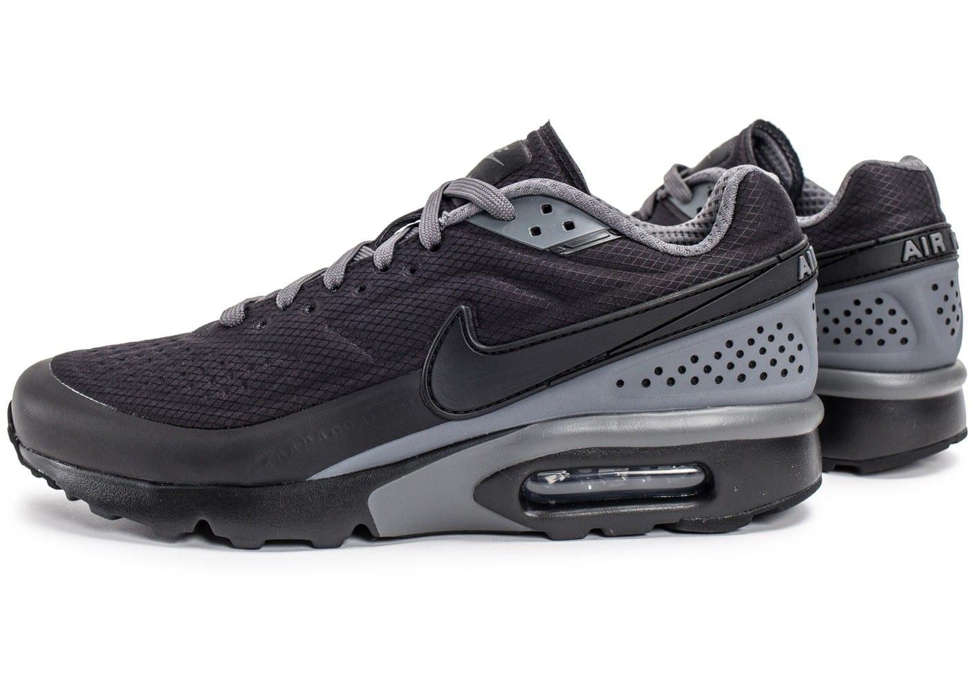 air max bw homme 44