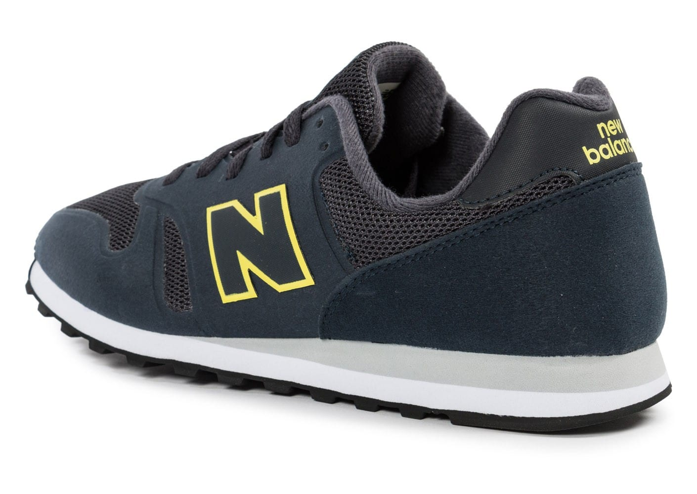 check out a4b4c 62d34 0538-chaussures-new-balance-md373-ny-bleu-marine-vue-arriere 1.jpg