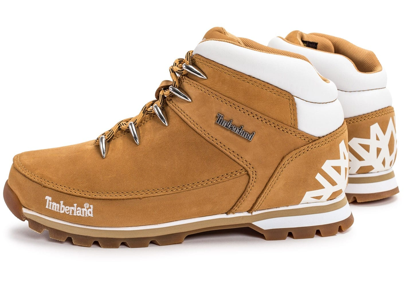 chaussure timberland hommes