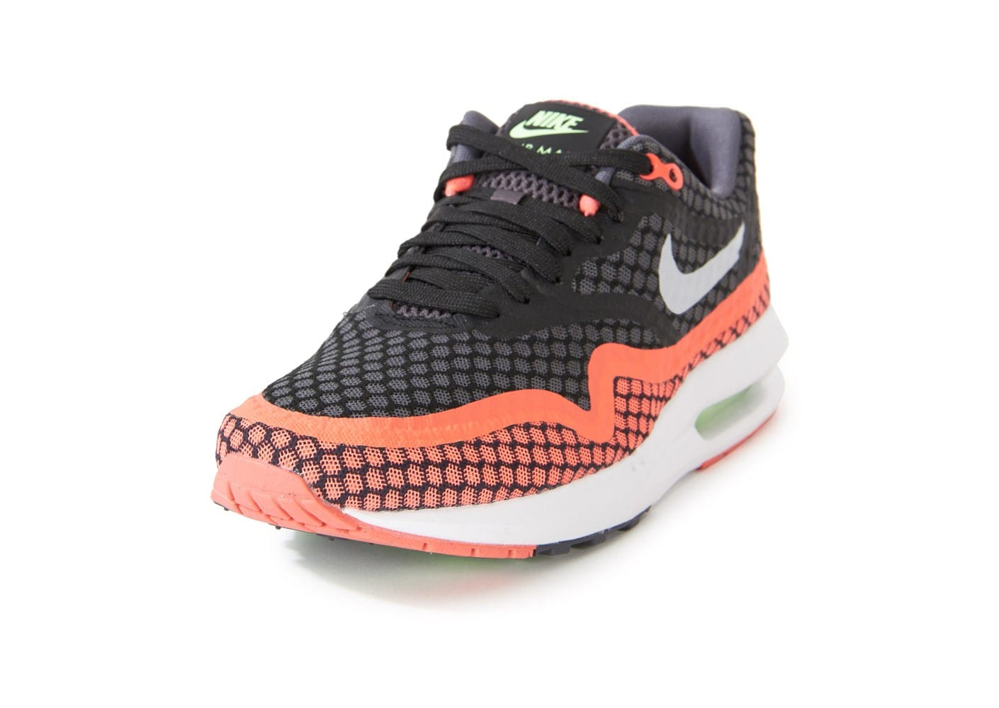Max Chaussures Air Lunar Nike Breeze Black Lava Homme Hot Baskets 8n0NwPXOk