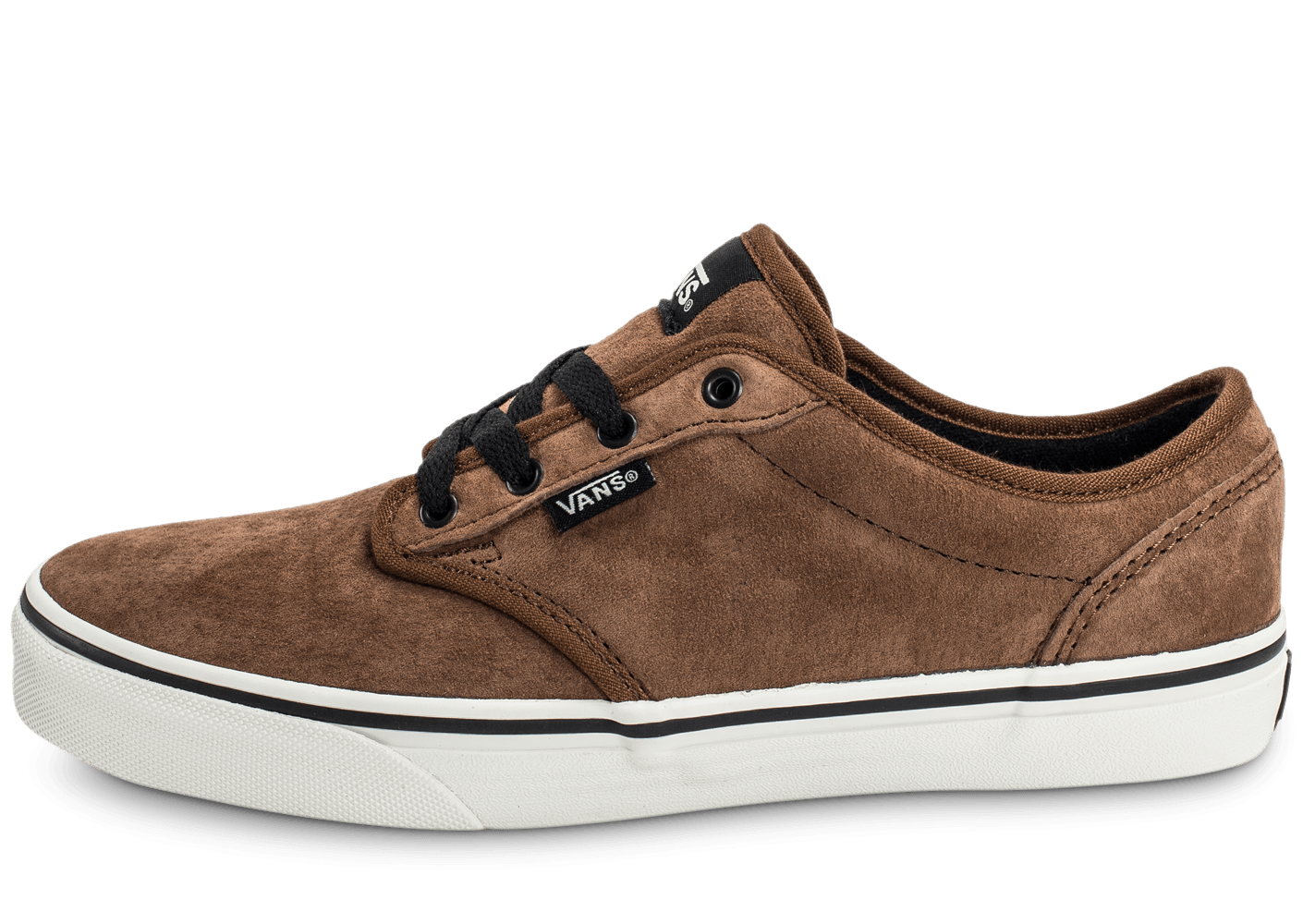 Chaussures Vans Atwood IUrzrc