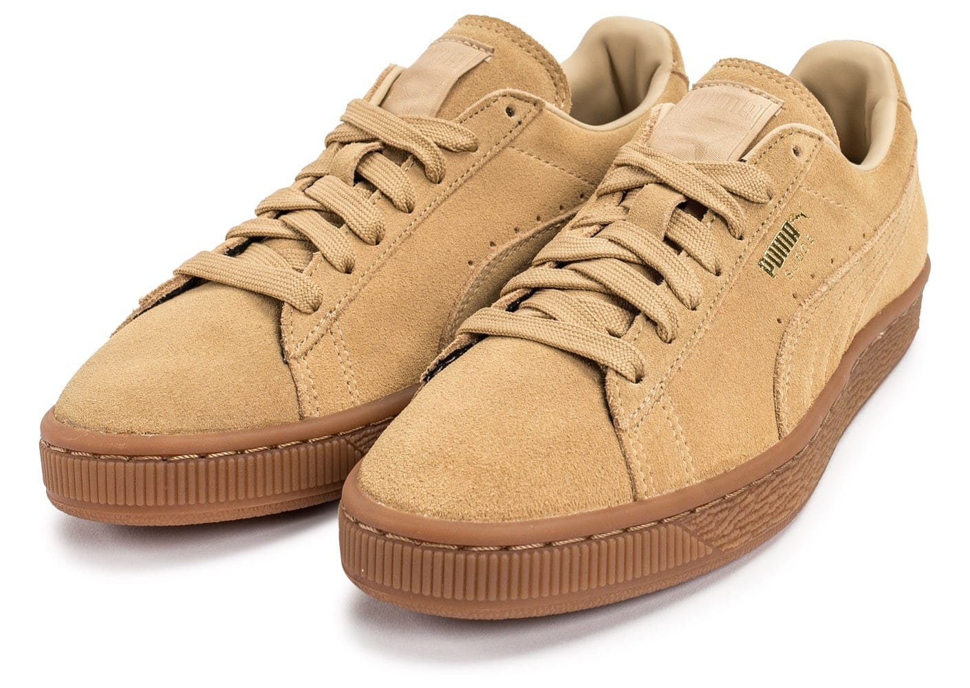 Suede Chaussures 40 Puma Lights Eqk6joqvq Classic Casual