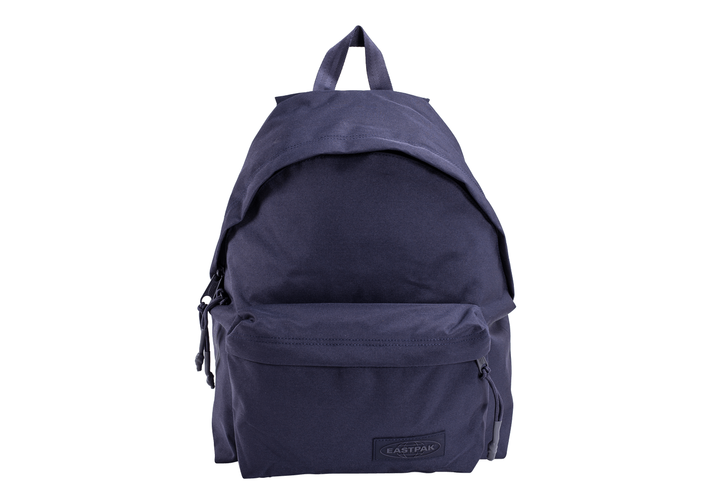 Soldes - Sac Sac à Dos Padded Pak'r Navy Matchy Homme Bl4aHXA