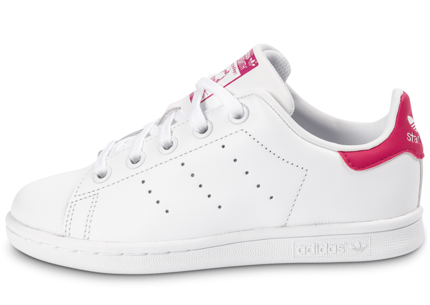 basket enfant adidas stan smith