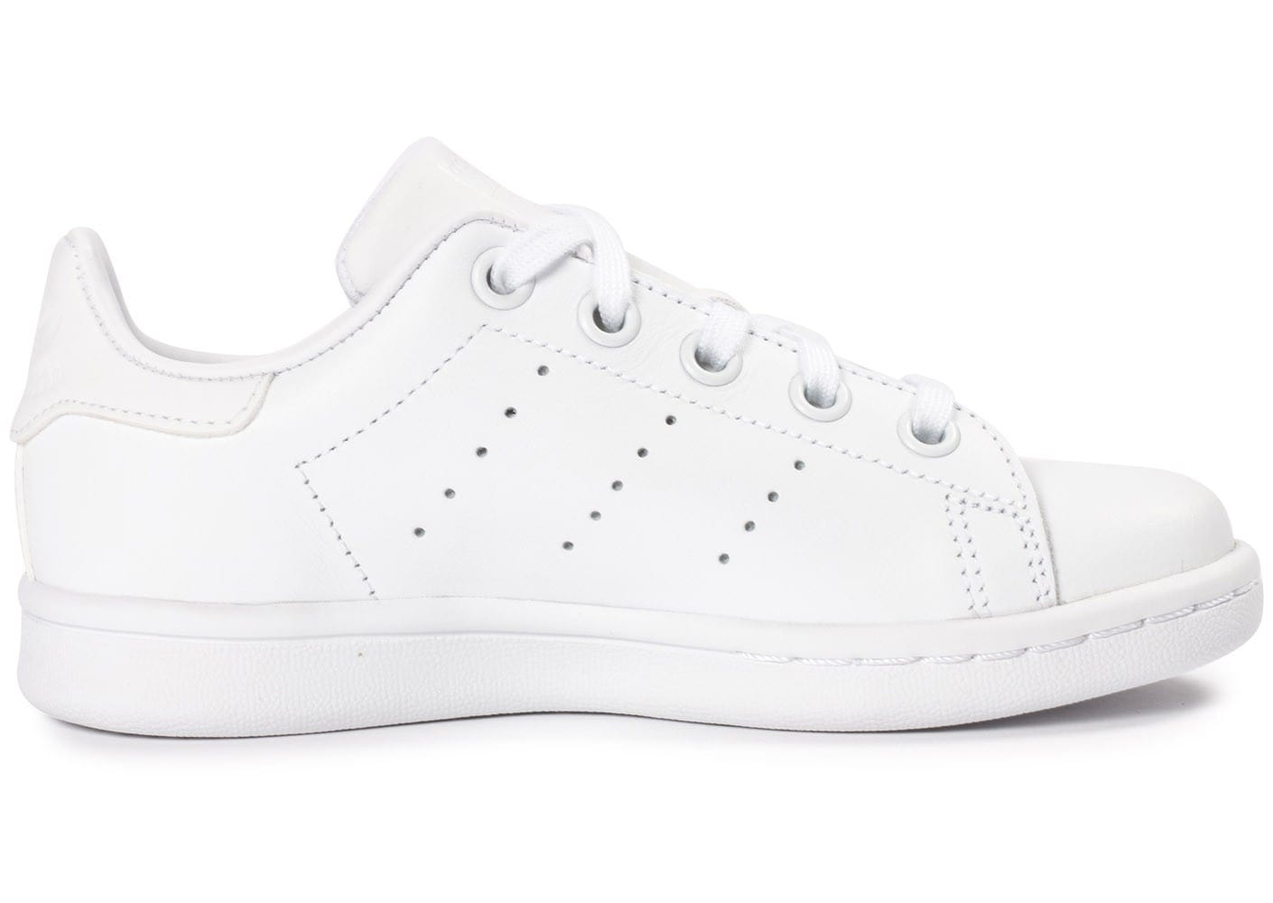 adidas stan smith enfants 21