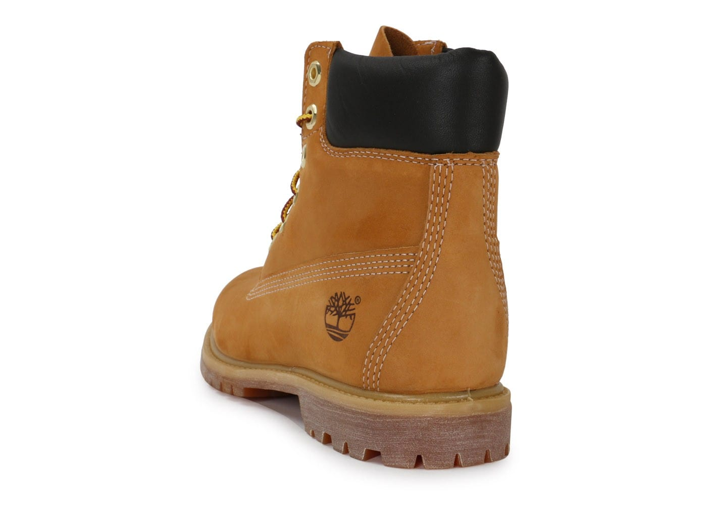 Chaussures Timberland Premium 35 beiges 8ZnwR - whirlse.alliance ... 7fa7f9b21946