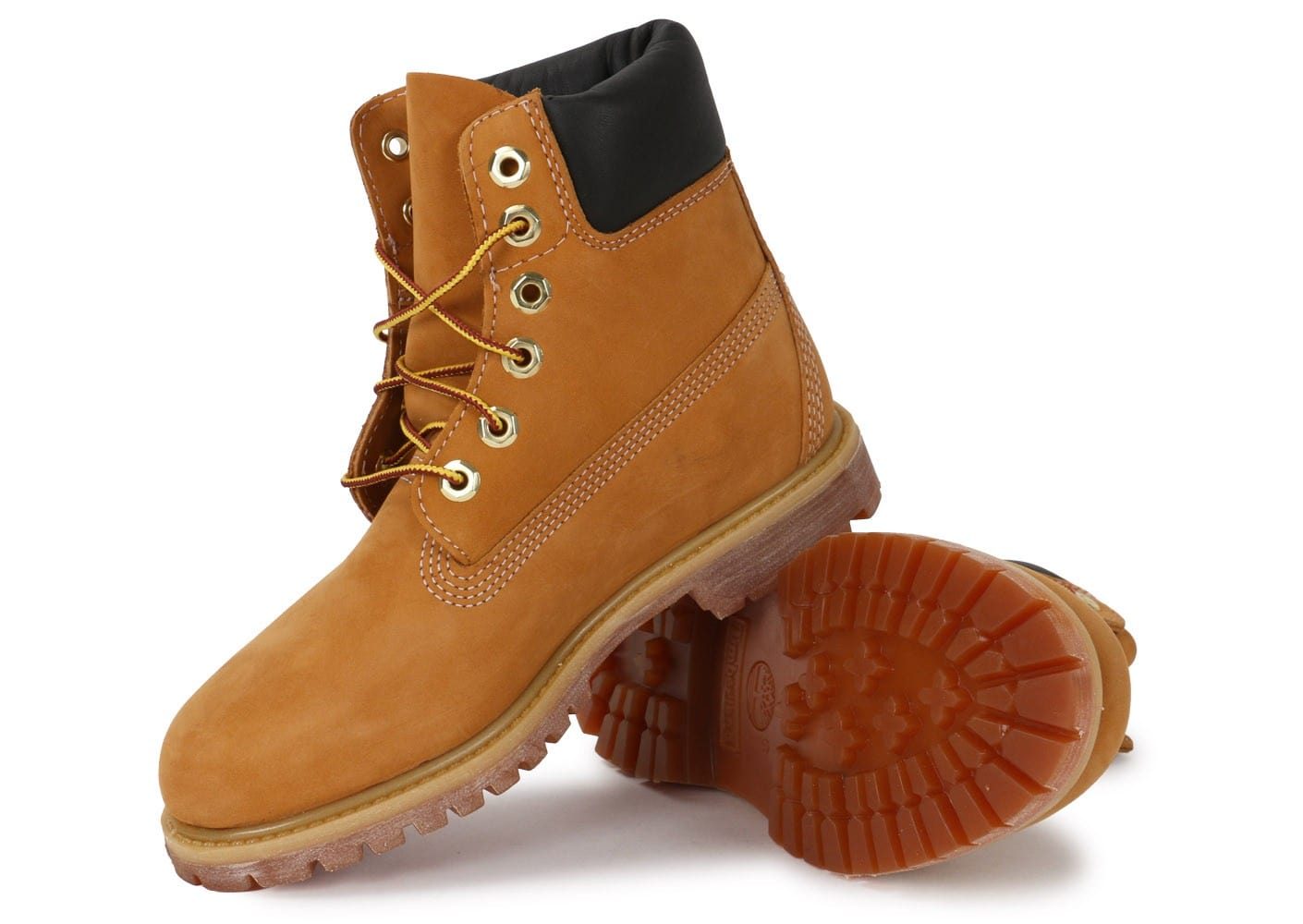 semelle timberland anti fatigue