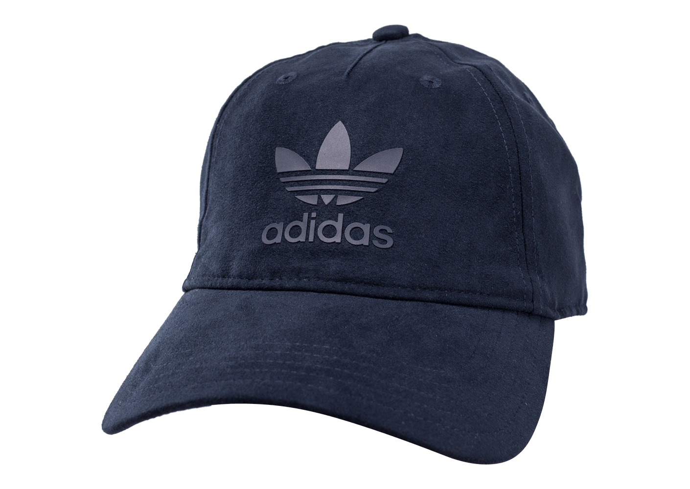 casquette adidas style