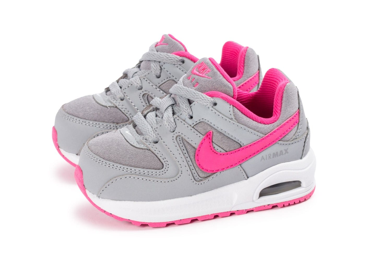 basket air max fille 26