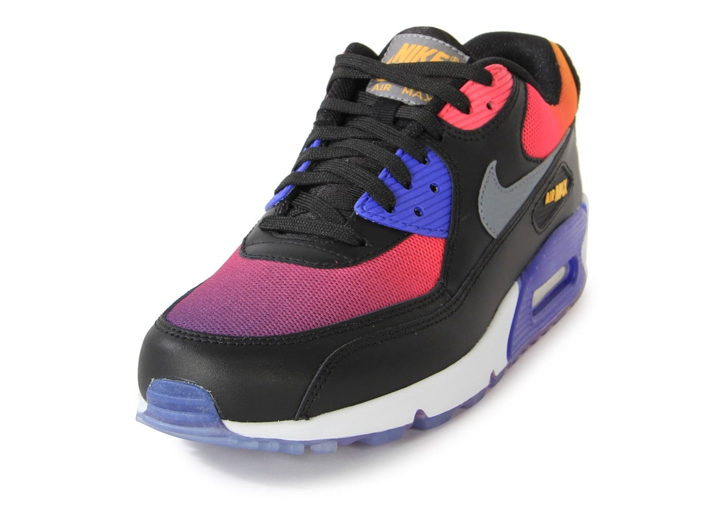 air max 90 homme chausport