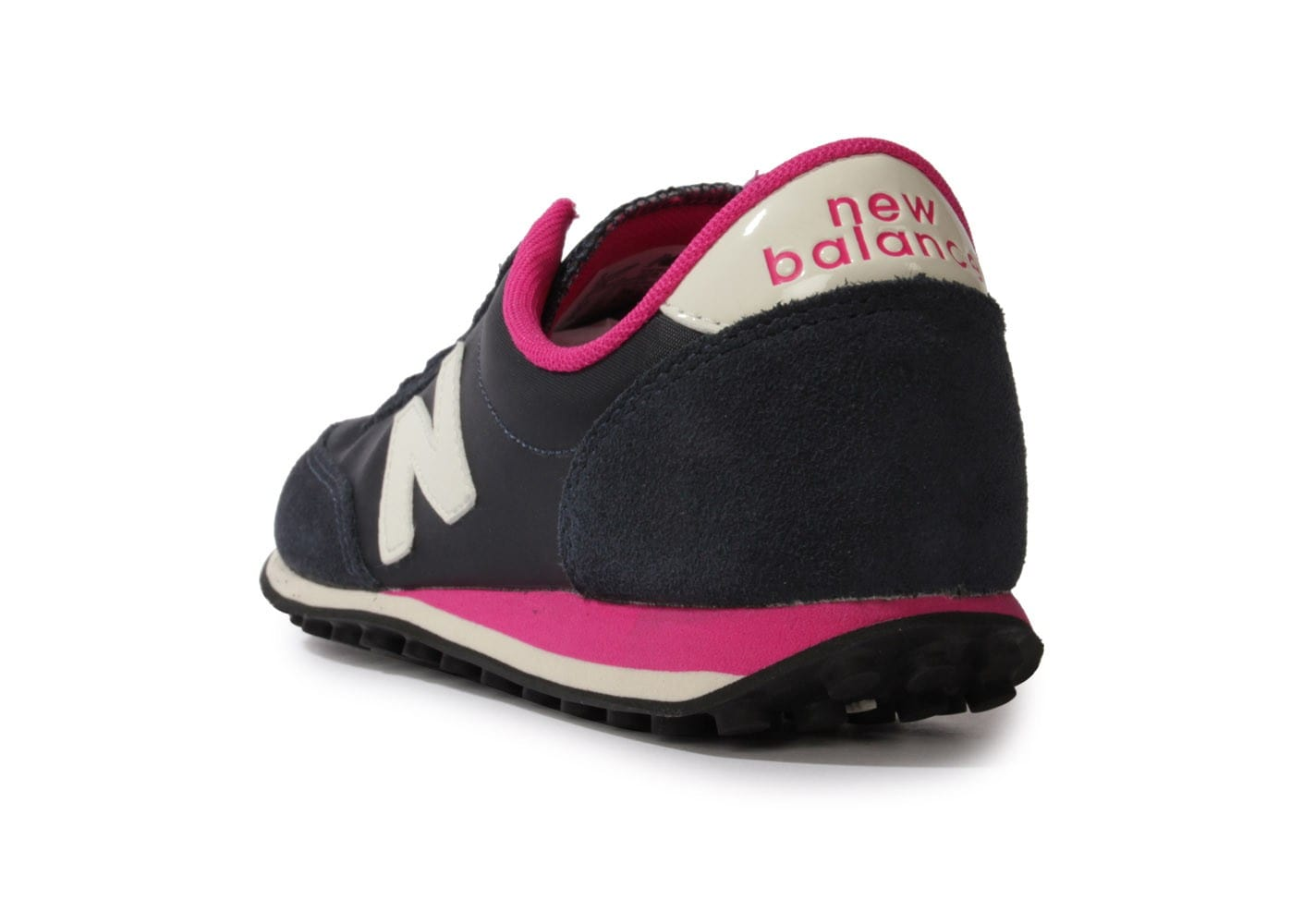 casquette new balance fille