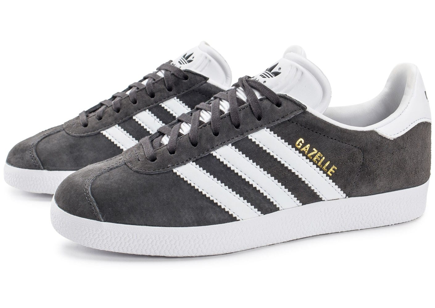 adidas Gazelle Grise | Boutique Officielle adidas