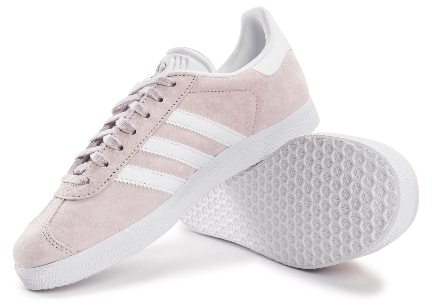 Gazelle Chausport Rose Qwfhzrwthesis W Old Adidas Chaussures H9ED2I