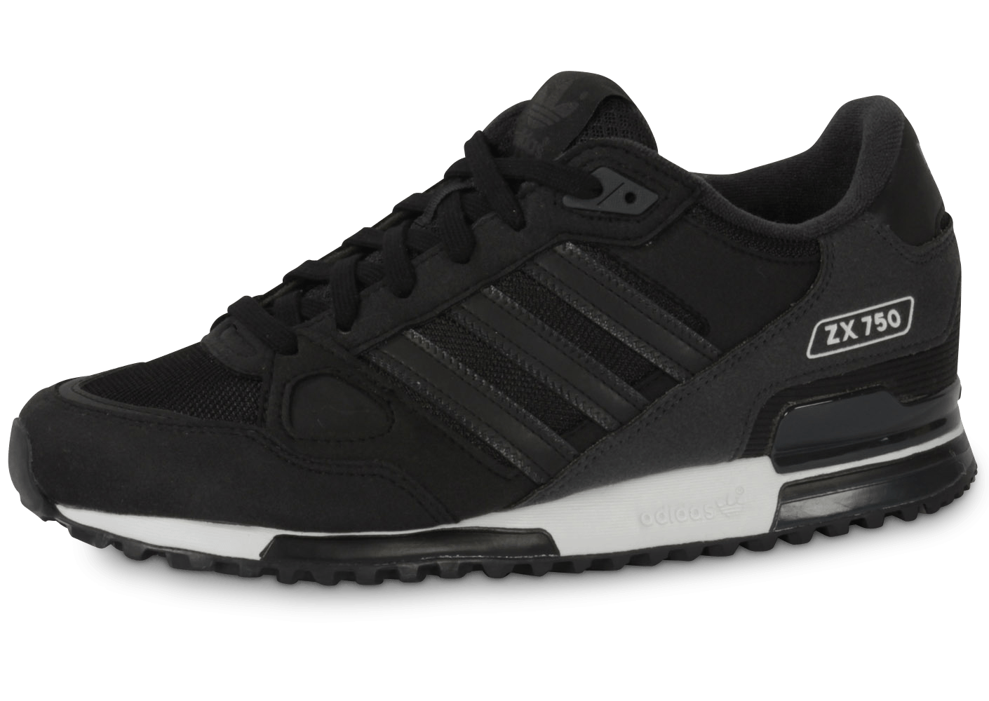 Chaussures Adidas Zx 750 auto