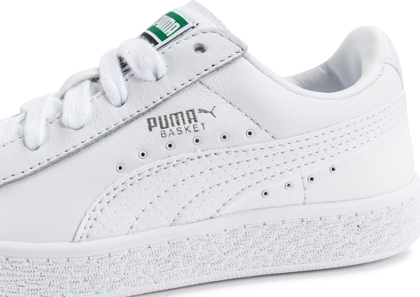 f0f7d513a6c19 Adidas Court Chaussures Pointure Blanches 22 Til8hq Casual WqSwHS0dn