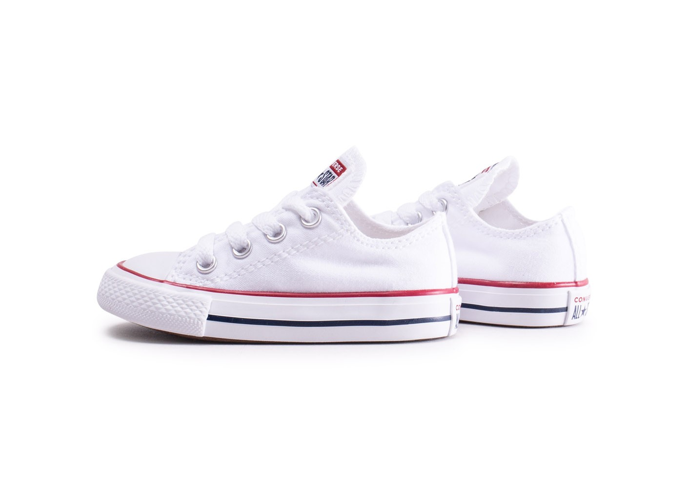 converse chaussures