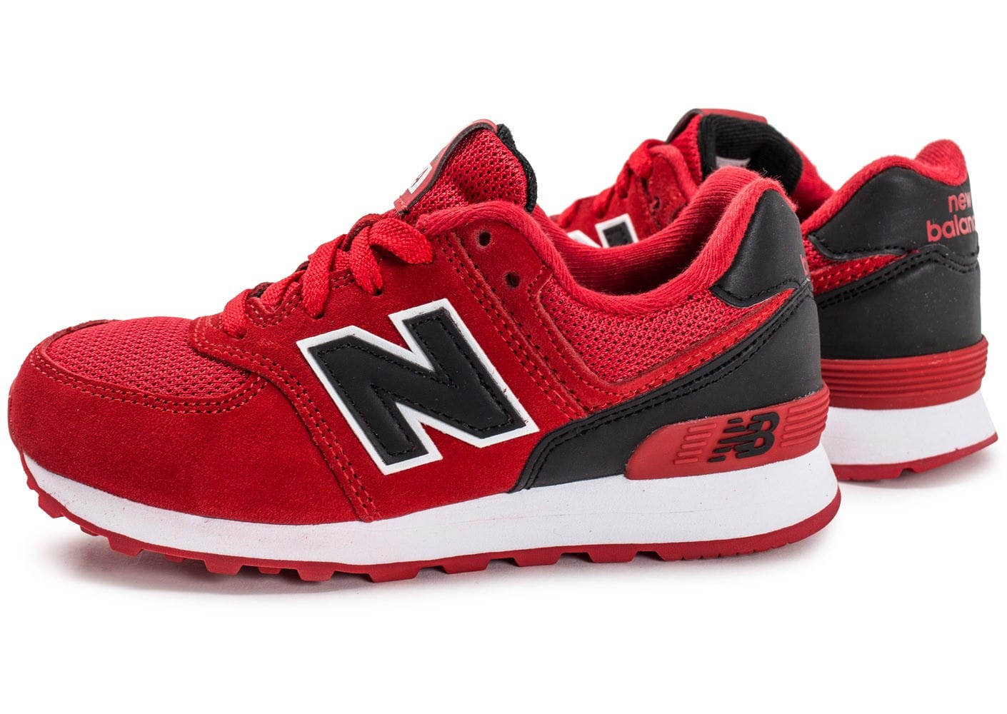 new balance enfants 39