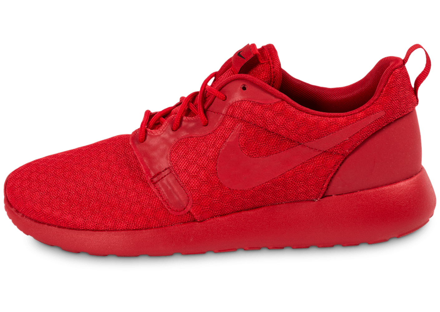 nike roshe one rouge