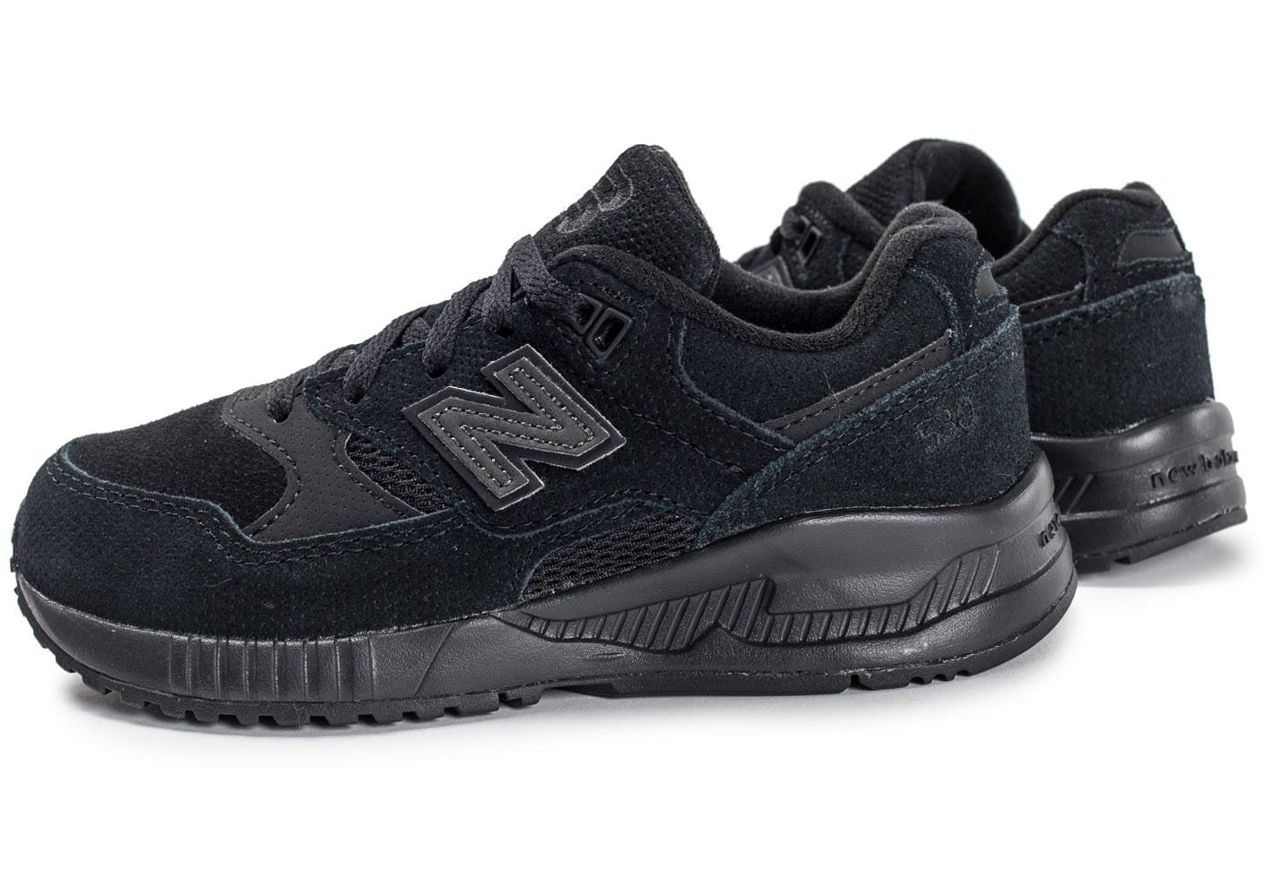 new balance 530 enfant