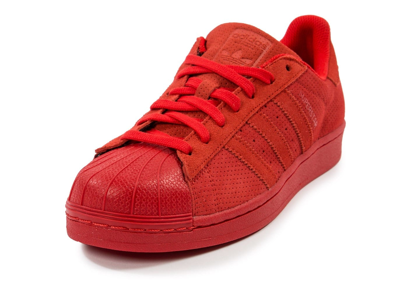 superstar rouge