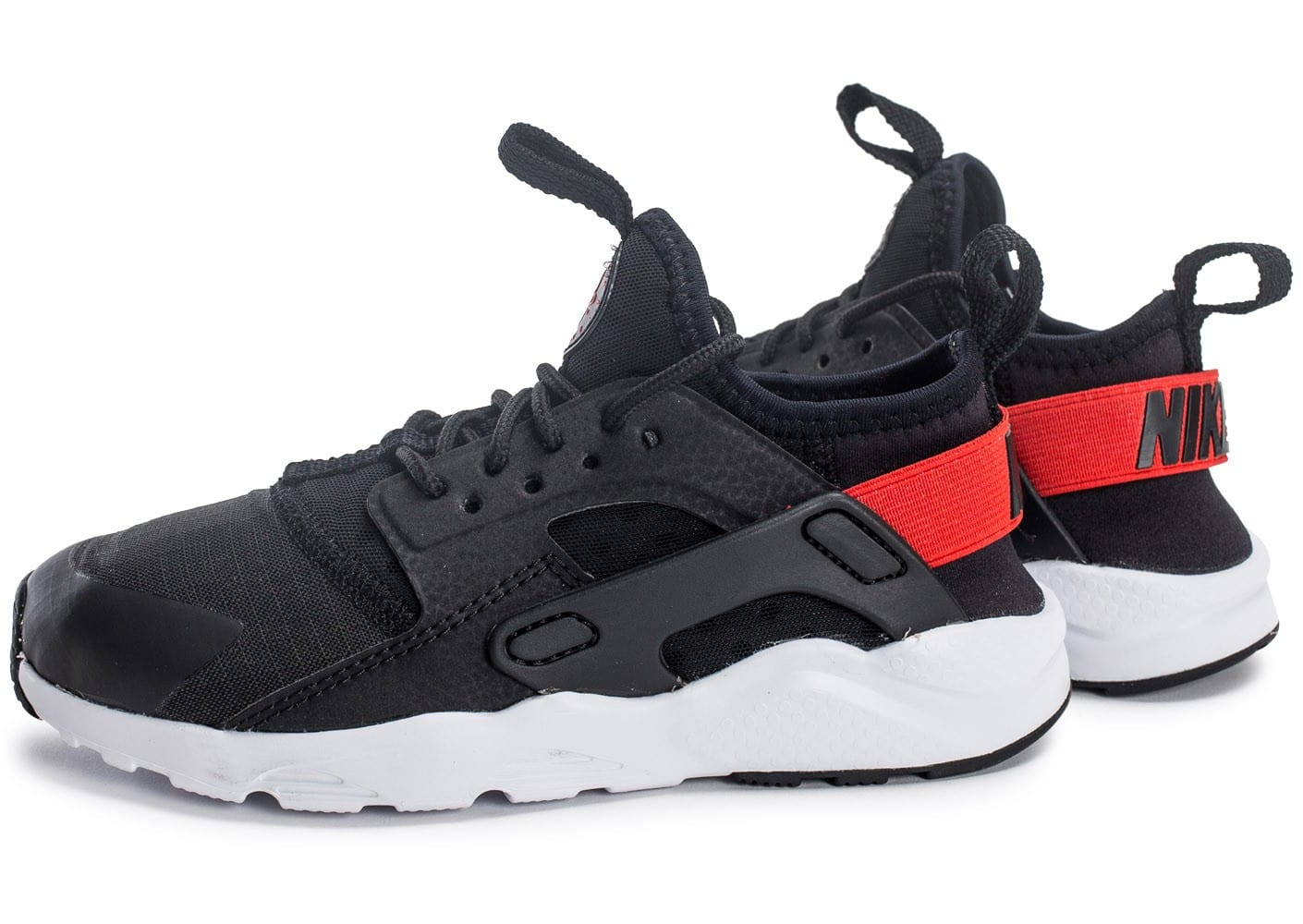 nike huarache run ultra enfant