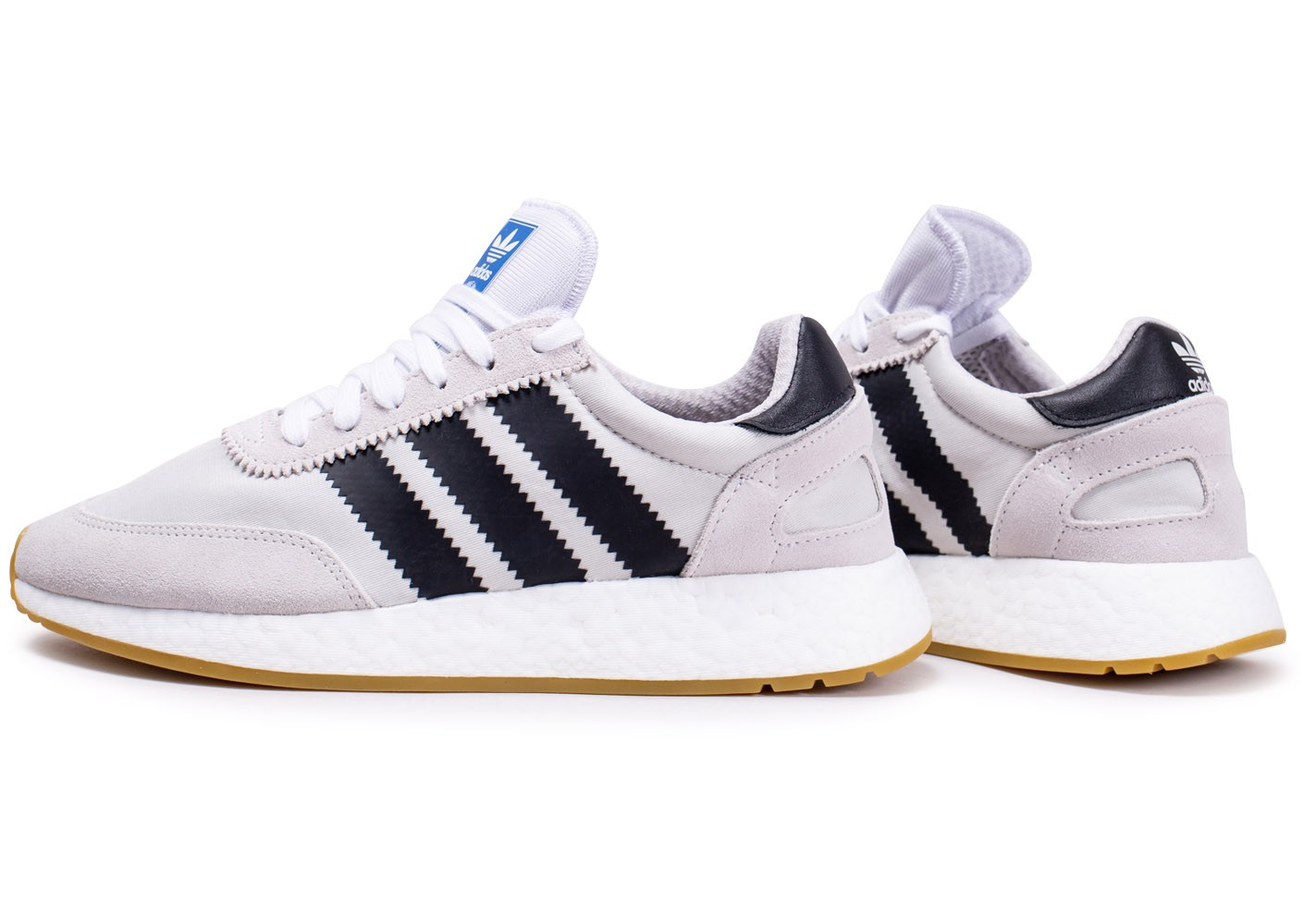 adidas chaussure grise