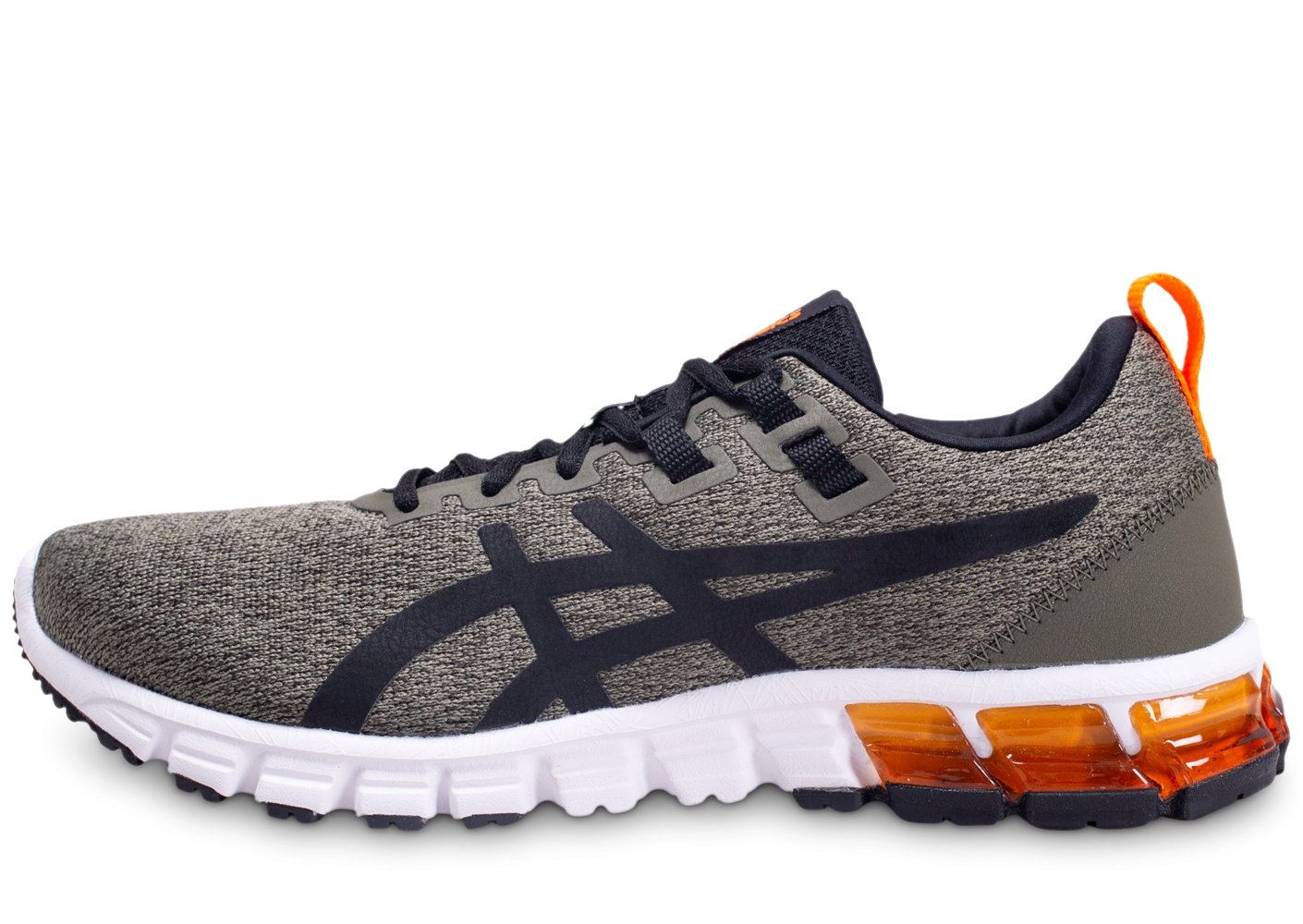 asics baskets gel quantum 90