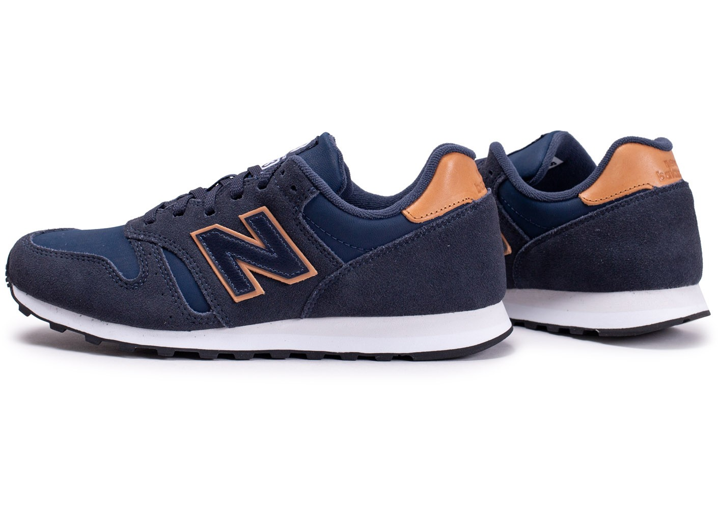 baskettes homme new balance