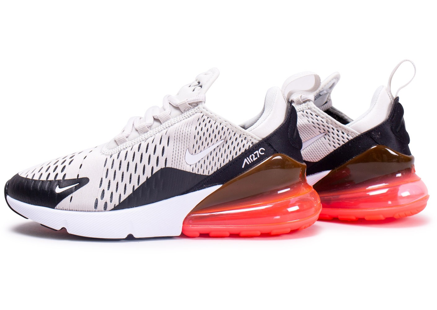 basket homme air max 270 nike