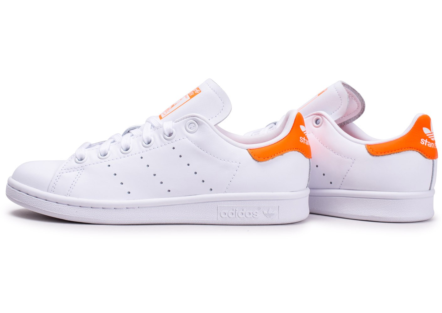 adidas en soldes stan smith