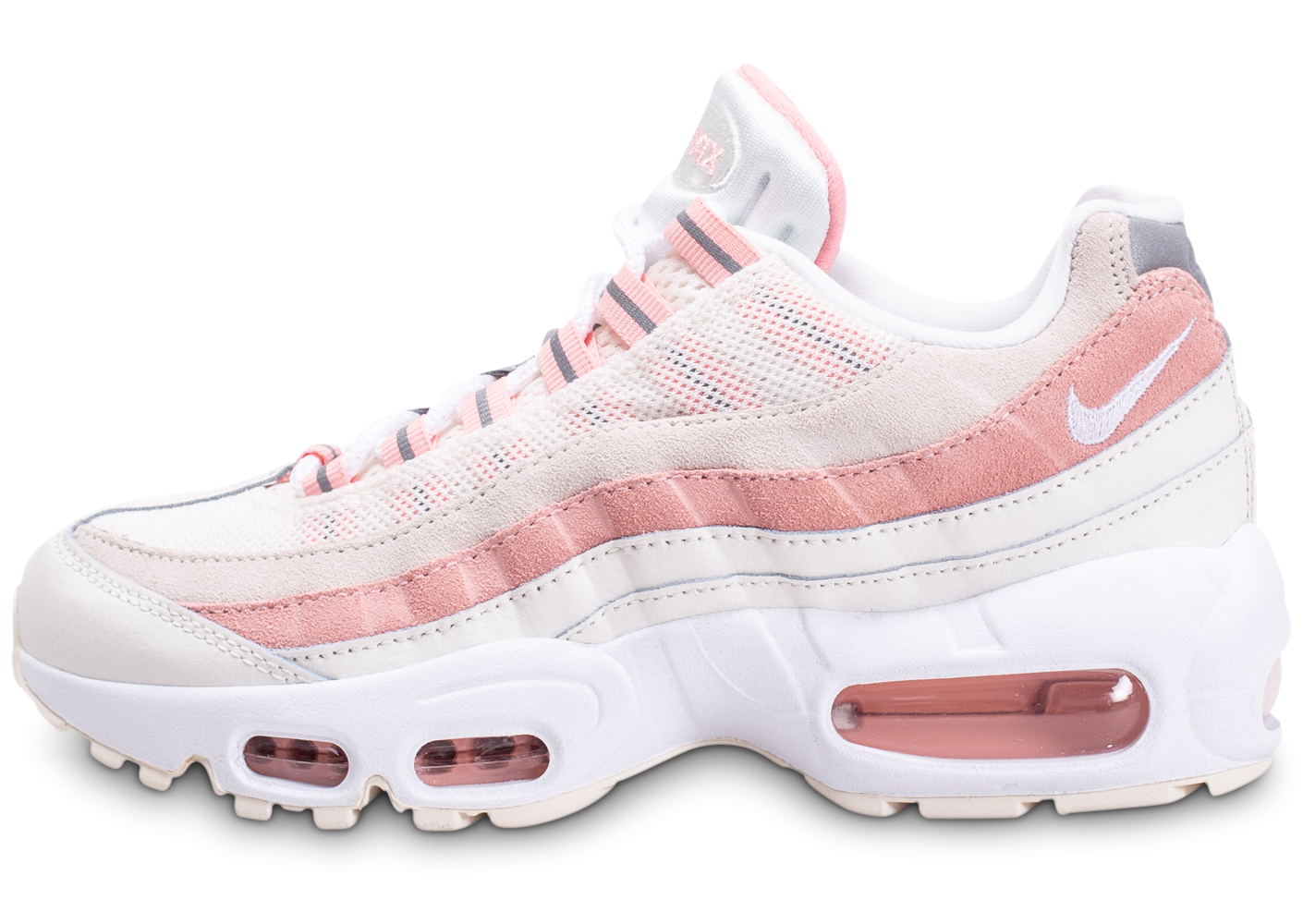 nike 95 femmes chaussures